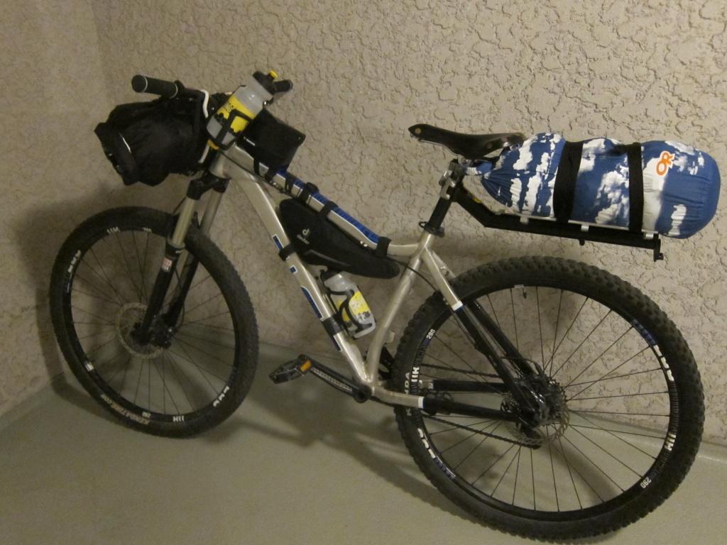 Vancouver Island Bikepacking Route-rsz_img_9383.jpg