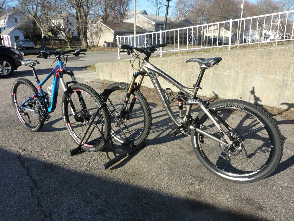 Mass Riders, Post Your Bikes/Where You Ride-rsz_p1080310.jpg