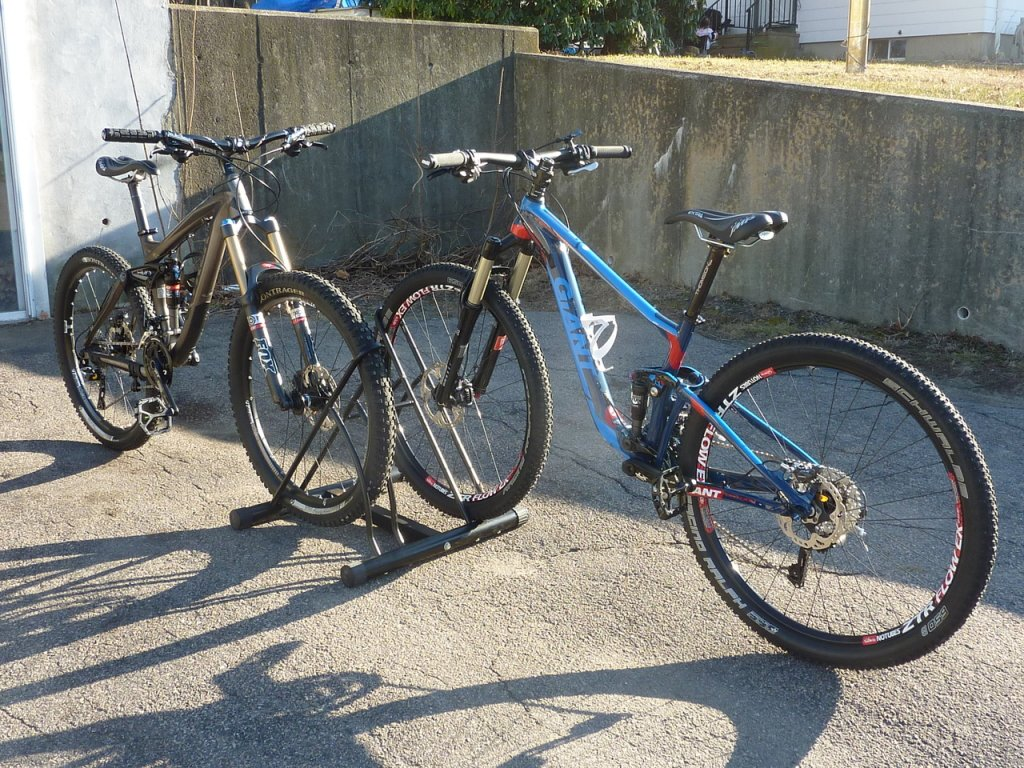 Mass Riders, Post Your Bikes/Where You Ride-rsz_p1080311.jpg