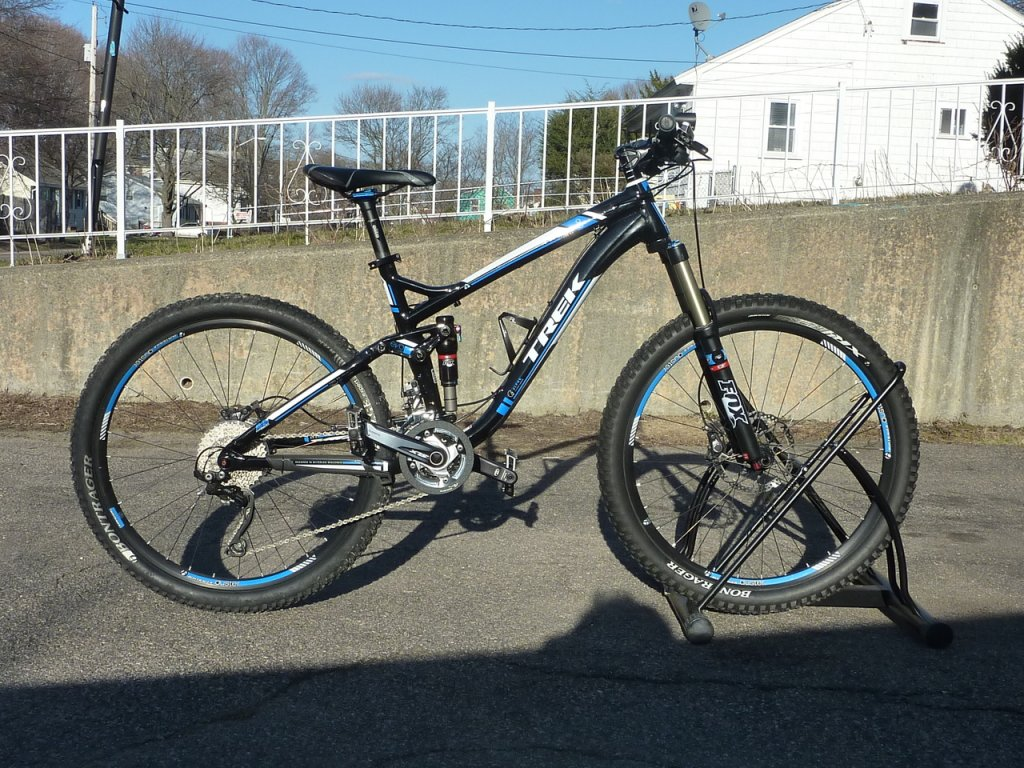 Mass Riders, Post Your Bikes/Where You Ride-rsz_p1080314.jpg