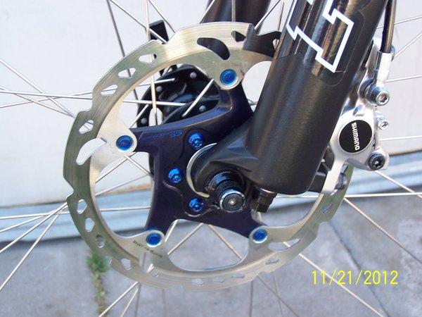 Titus Bike Pr0n-rsz_titus_bike_112212_064.jpg