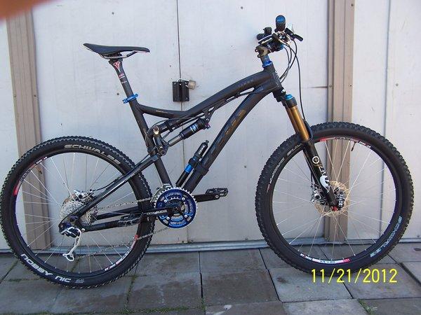 Titus Bike Pr0n-rsz_titus_bike_112212_072.jpg