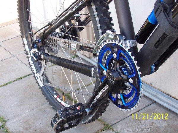Titus Bike Pr0n-rsz_titus_bike_112212_073.jpg