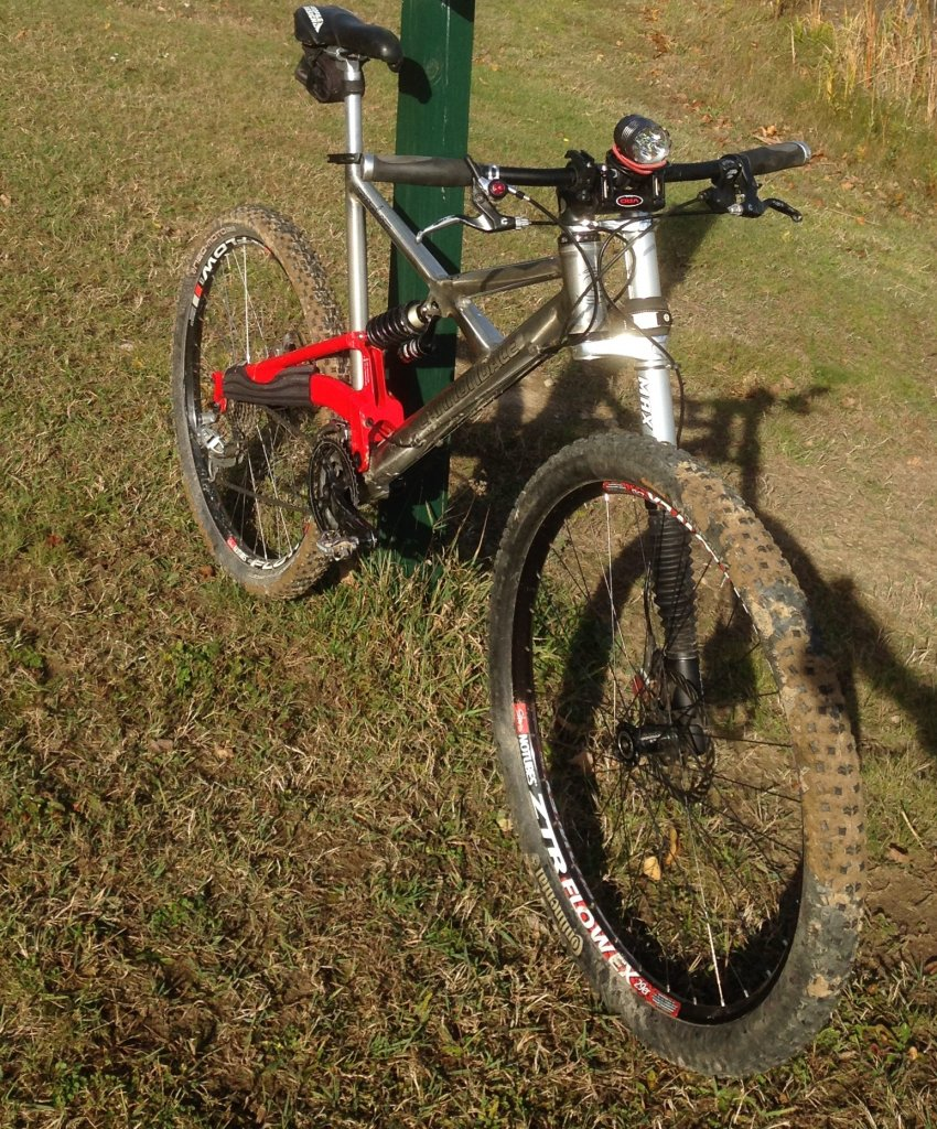 Calling all Cannondale Prophet Conversions-rt-fnt-pondcrop.jpg
