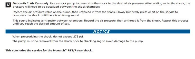 2016 Thunderbolt Rear Shock Options-rt3-pressure.jpg