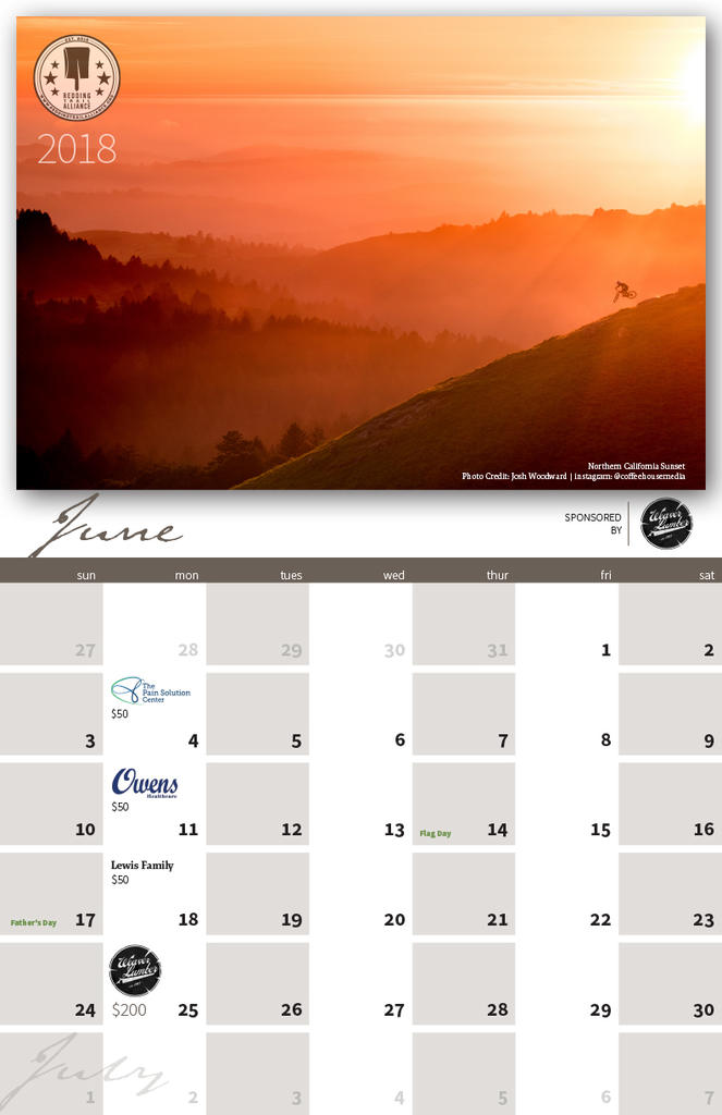 The sweetest fundraiser that gives back all year.-rta-calendar-june.jpg