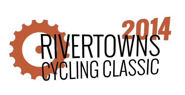 River Towns Cycling Classic - Sept 6&7 2014 Danville PA-rtcc-2014-logo.png