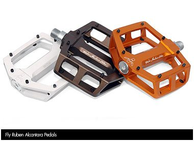 Name:  Ruben Alcantara Pedals.jpg