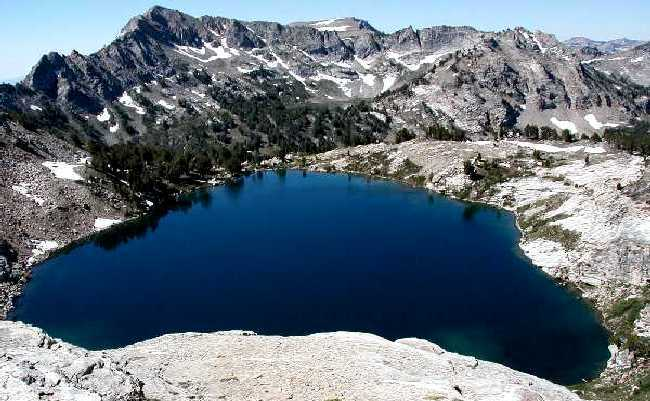Big Lake, Thompson Trail-rubymtnteaser.jpg