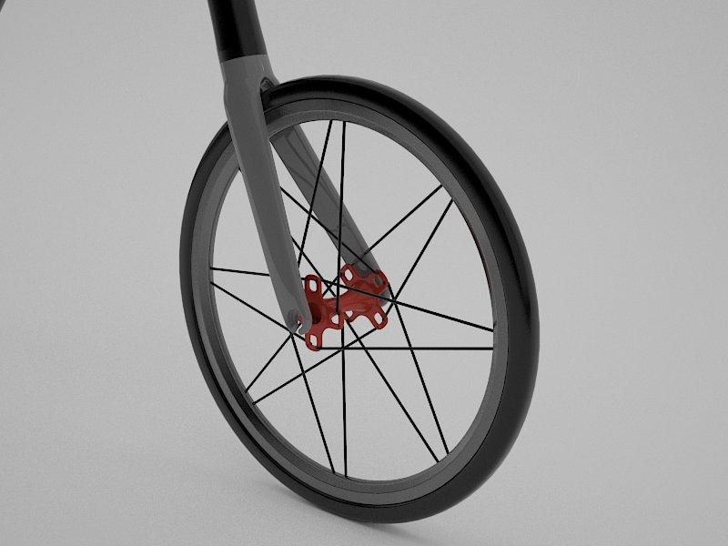 3D bicycle and frame design-rueda1.jpg