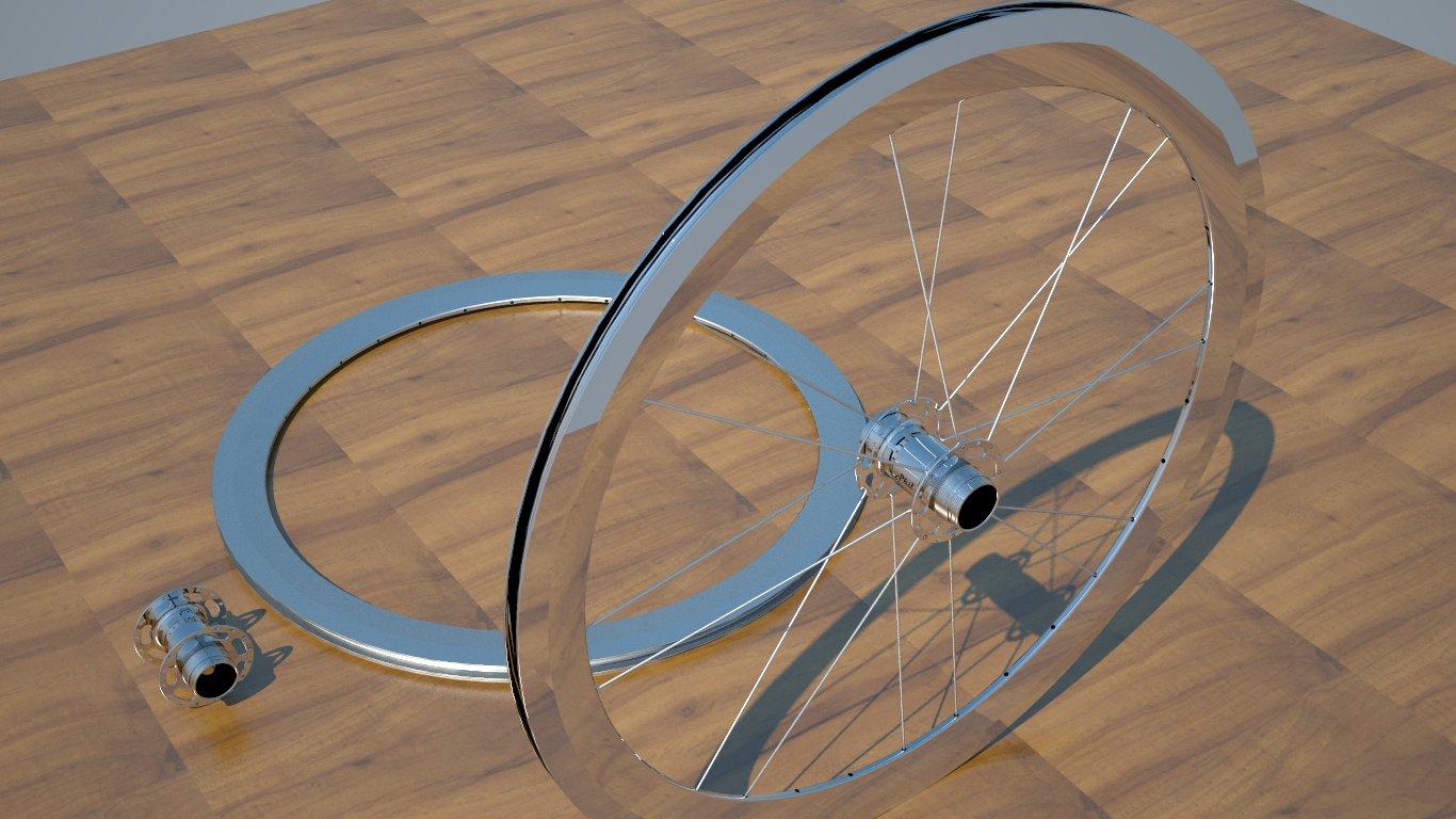 3D bicycle and frame design-rueda4.jpg