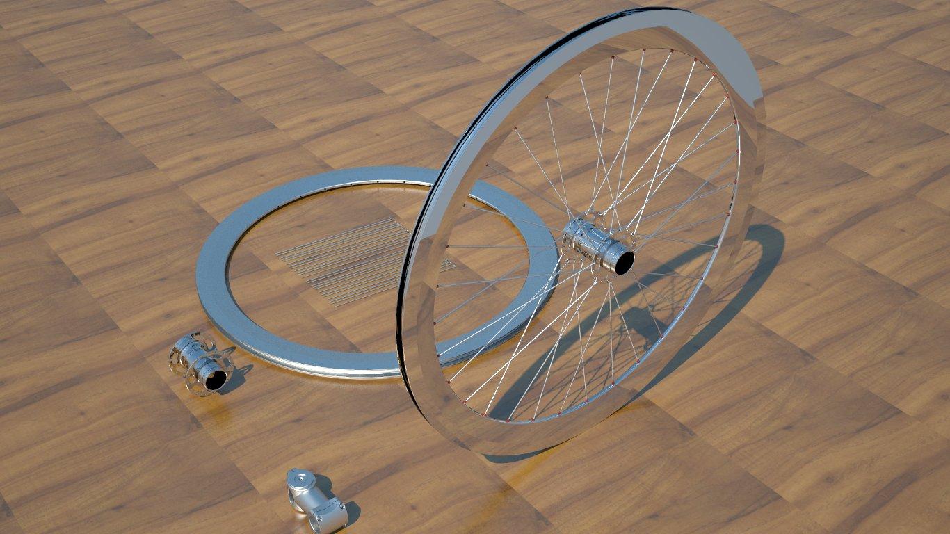 3D bicycle and frame design-rueda7.jpg