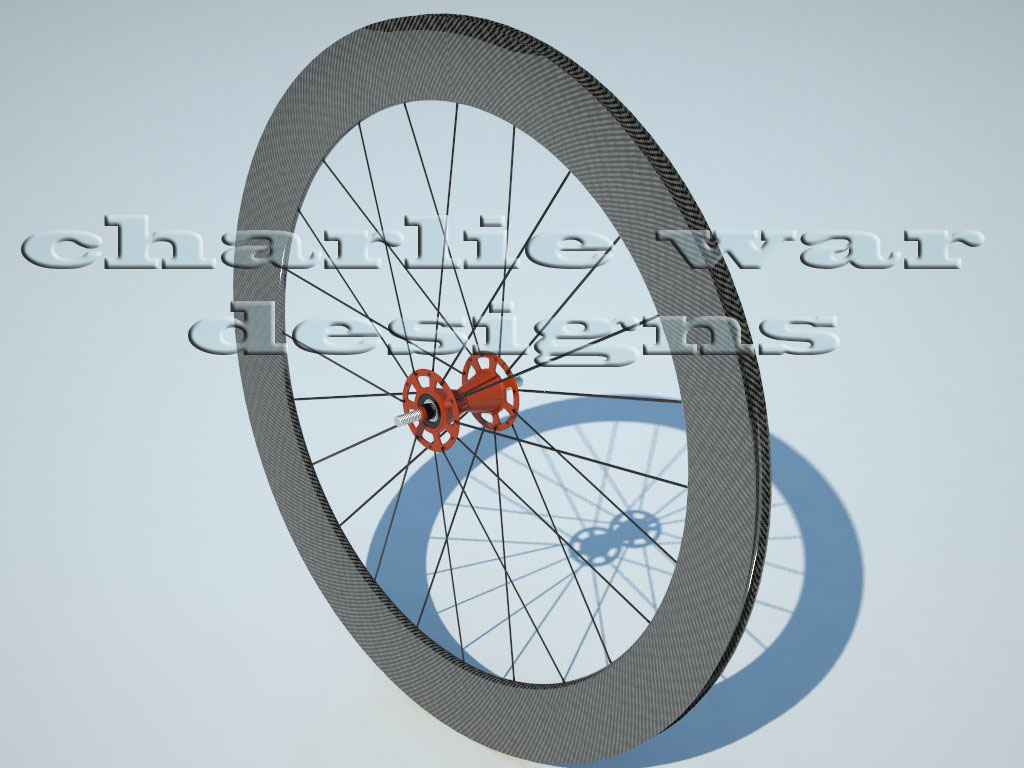 3D bicycle and frame design-ruedadelanteracopia.jpg