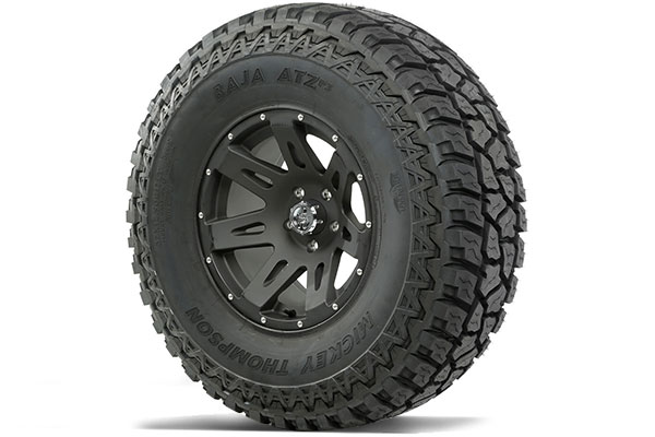 Wheel And Tire Package Deals >> How Can You Tell If Your Rim Width Is Too Narrow Or Too Wide Mtbr Com