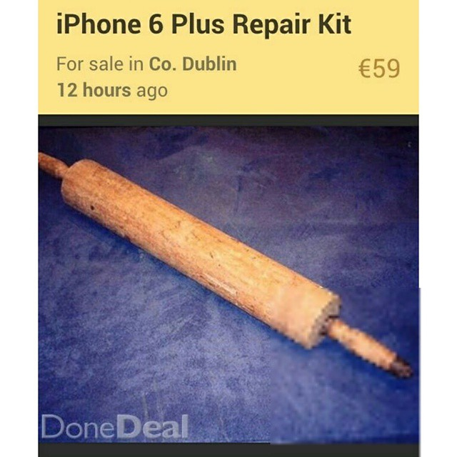 Anyone getting the iPhone 6?-rul58yh.jpg