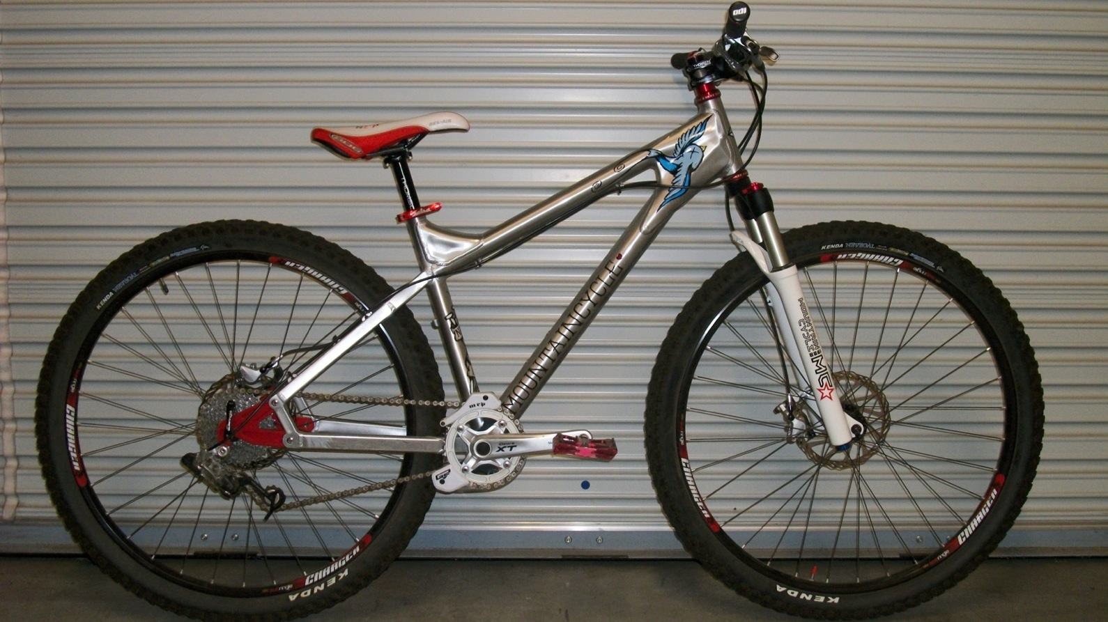 So, When are we getting a 29er-rumble-29r-484.kb.jpg