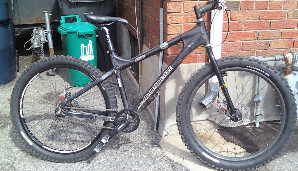 Post Your Mountain Cycle-rumbly2.jpg