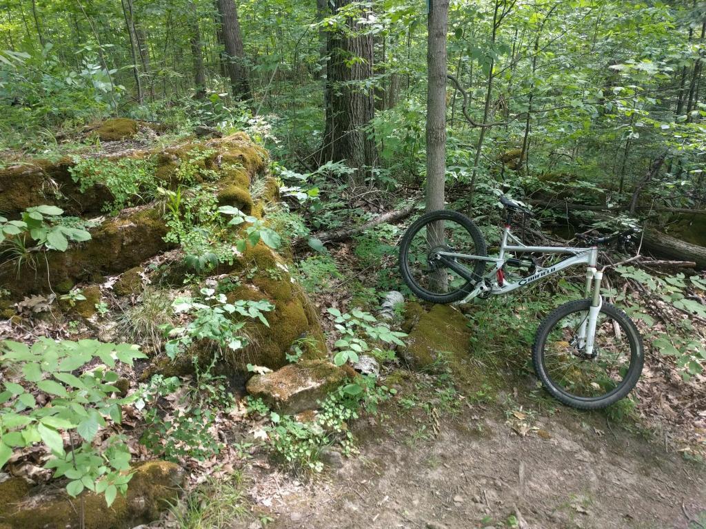 2016 Canfield Balance Trail Photo Thread-rumijpslker7pmhxs6ngz1iuieijbafl1dheimh4xog-2048x1536.jpg