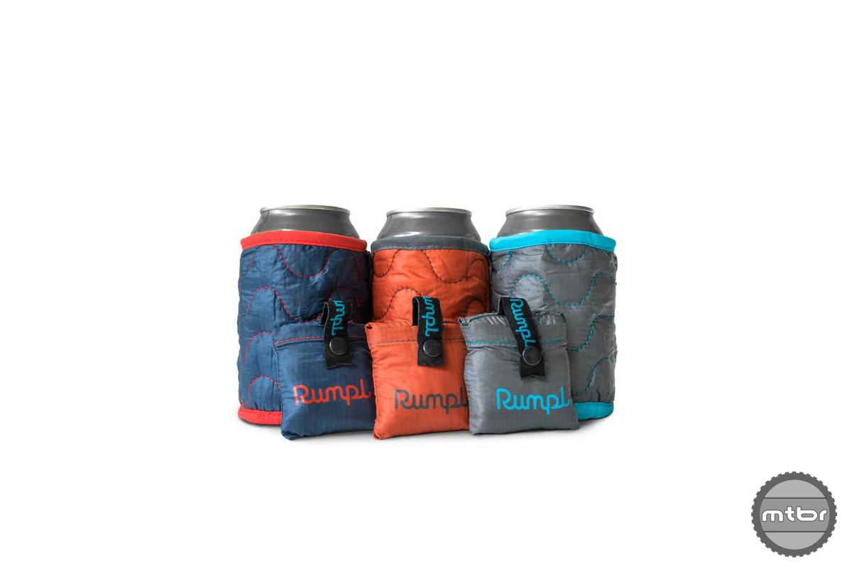 Rump Beer Blanket
