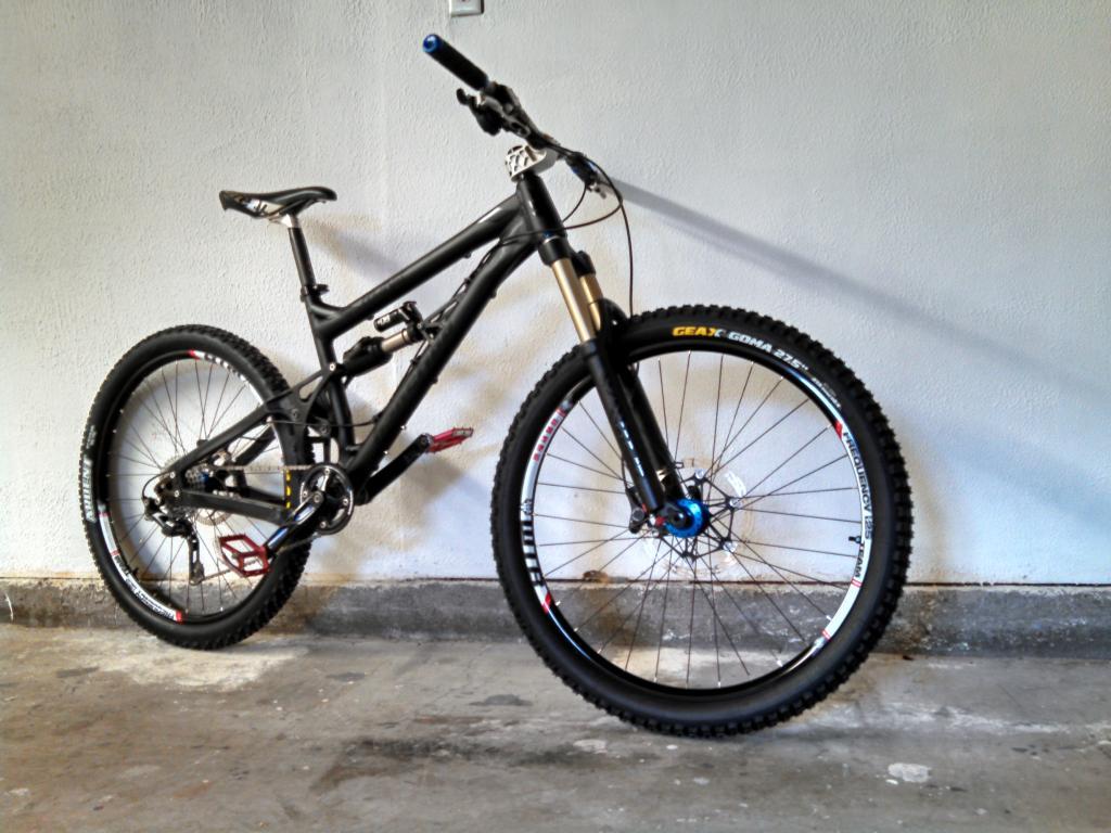 Another Day, Another Stolen Bike-rune.jpg