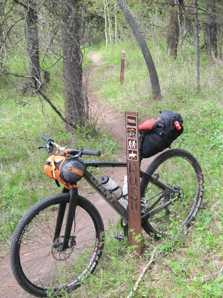 Bikepacking on a budget - Options besides DIY ?-rush.jpg