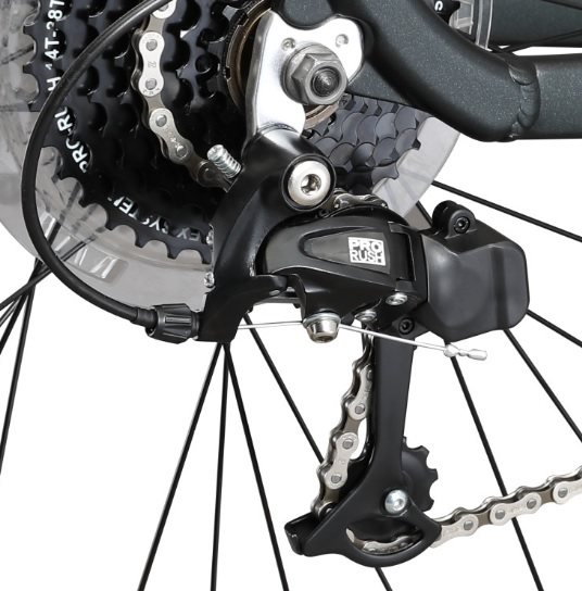 7-9 speed drive train with a clutch-rush1.jpg