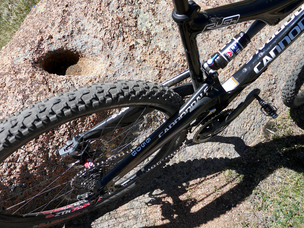Post you RUSH 650B-rush650bposersmall2.jpg