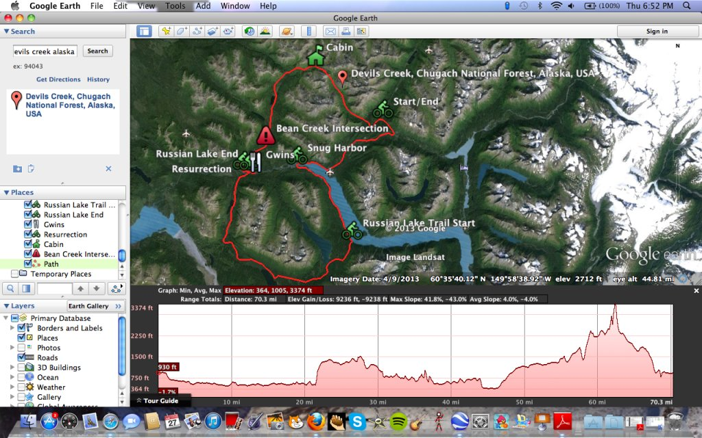 Russian, Gwins to Resurrection to Devils Loop-russian-devils-res.jpg