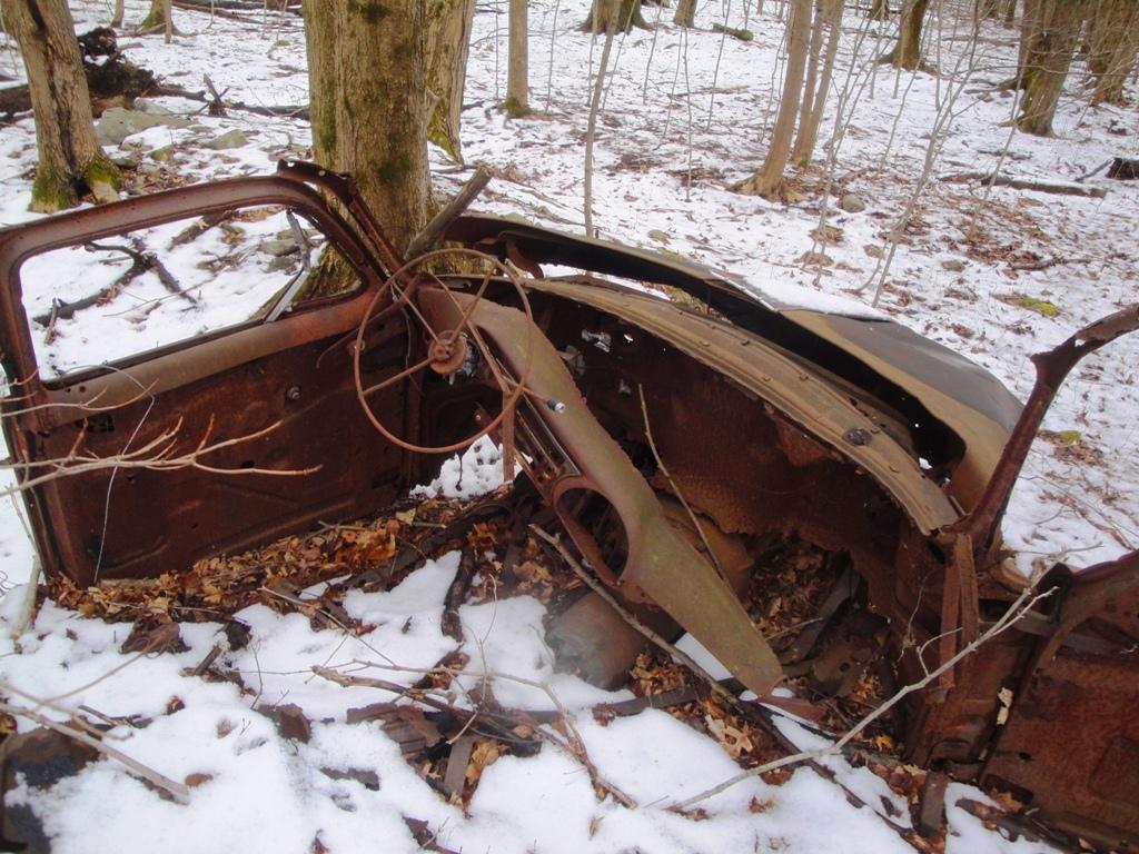 The Abandoned Vehicle Thread-rusty.jpg