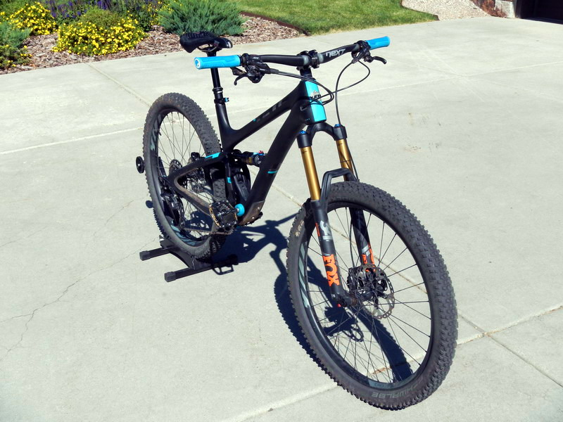 Post Pictures of your 27.5/ 650B Bike-ruth-yeti-resize-1.jpg