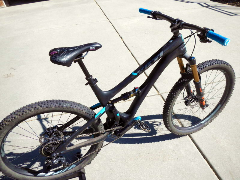 Post Pictures of your 27.5/ 650B Bike-ruth-yeti-resize-2.jpg