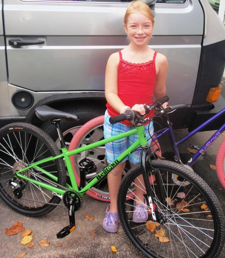 Kids bike gallery-ruthie-bikes-sept10.jpg