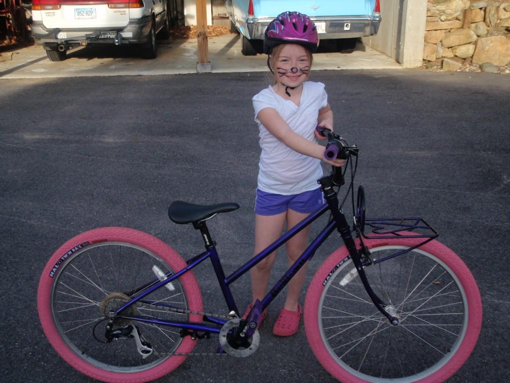 Kids bike gallery-ruthies-purple.jpg