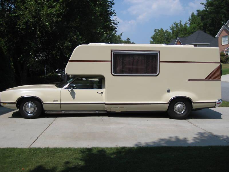 Adventure Van Envy-rv-1.jpg