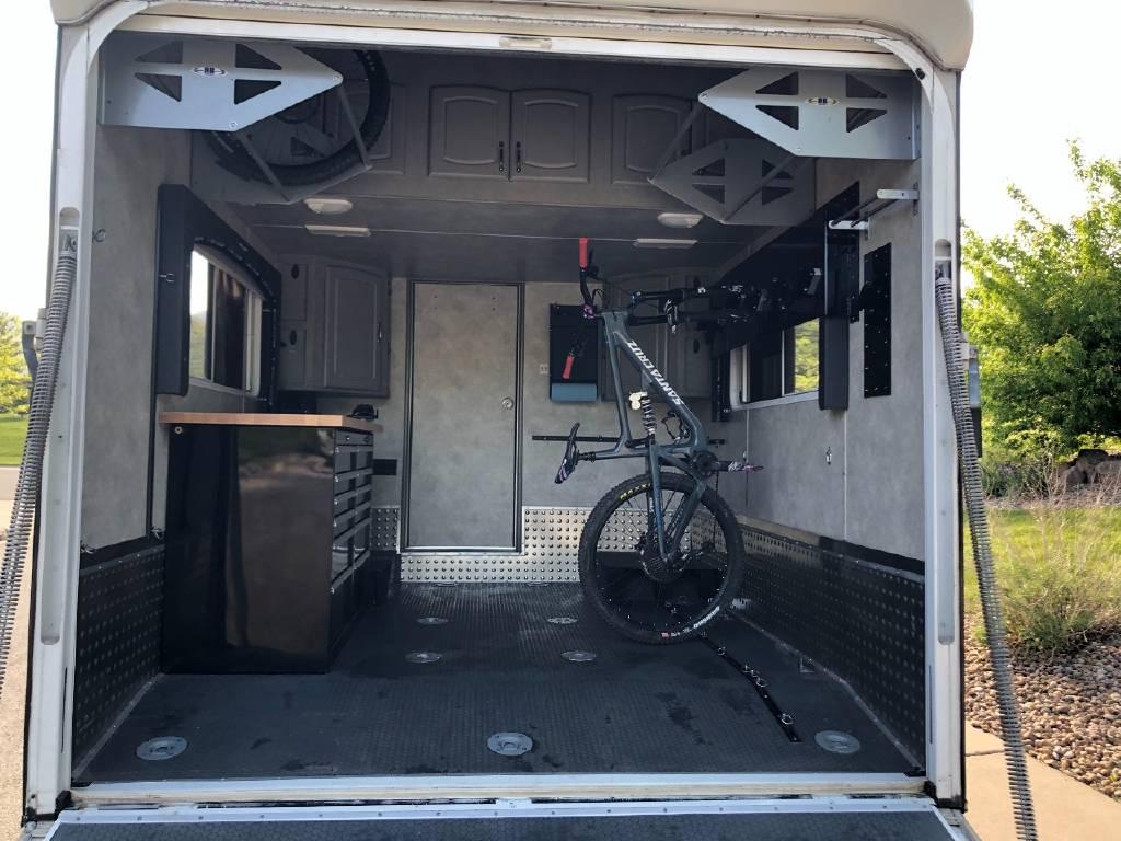 Van conversions - let's see them.-rv-bike-workshop.jpg