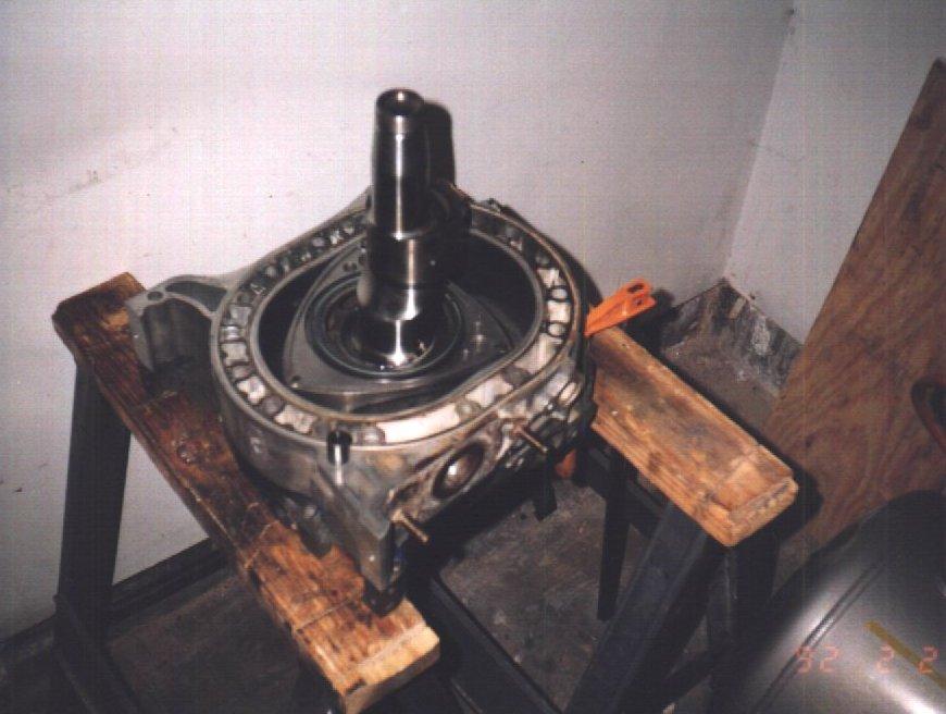 Advance parts  for servicing replacing /overhauling wheel bearings -?-rx7motor.jpg