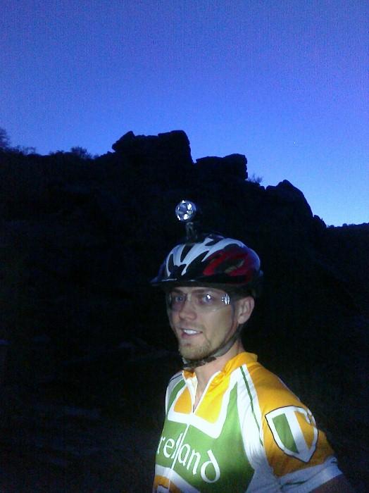 My first ever night ride.-ry-cdl-524x700-.jpg