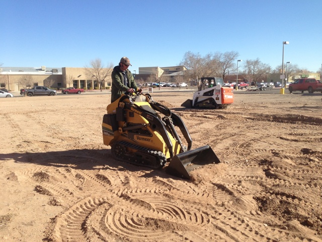 Trail building conference in ABQ-ryanvermeer2.jpg