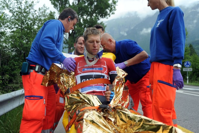 The Giro: A Ryder Repeat?-ryder-hesjedal-injury-2-659x440.jpg