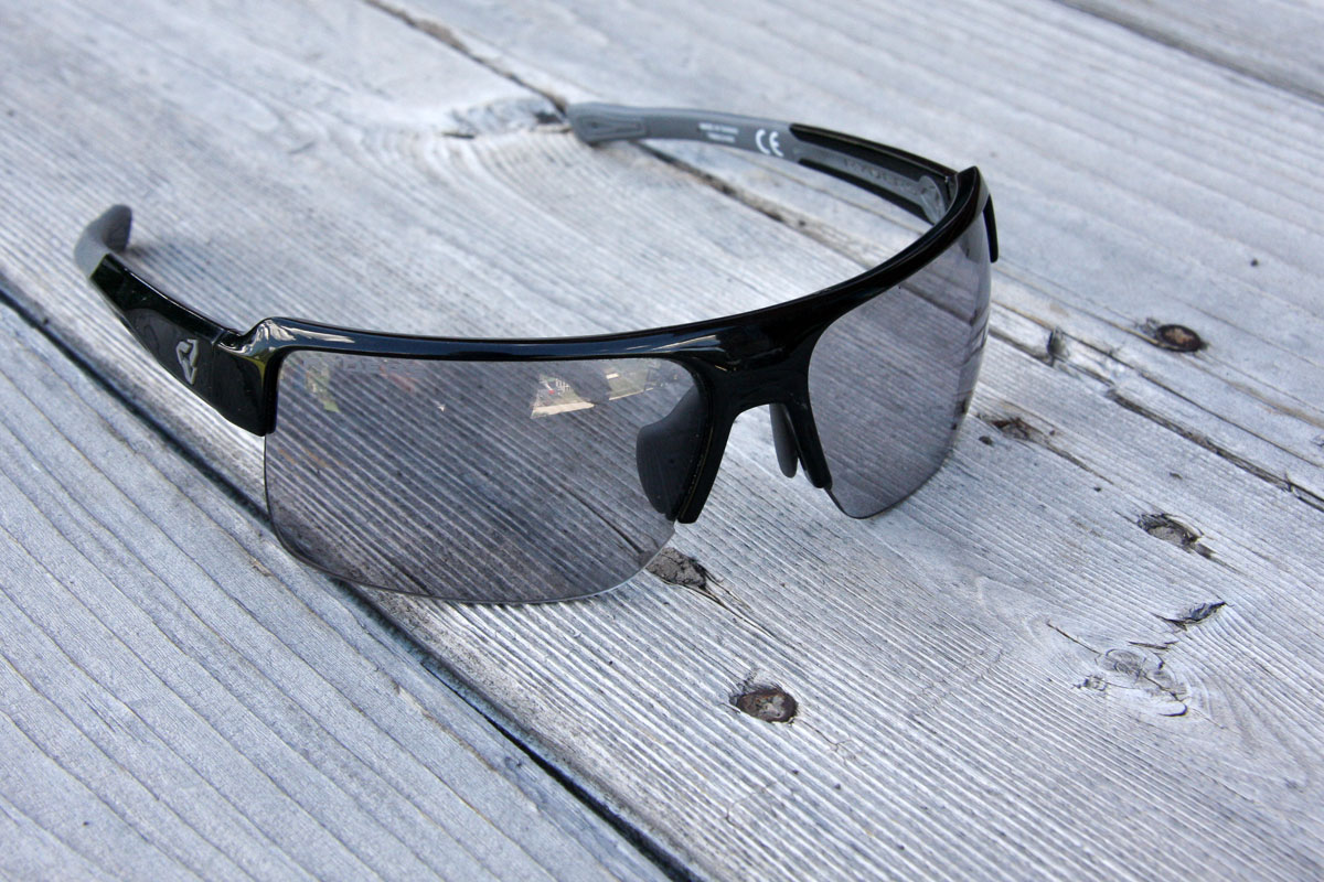 For cloudier days or if you ride deep in the forest a lot, the Ryders Seventh antiFOG Photochromic are a great choice.
