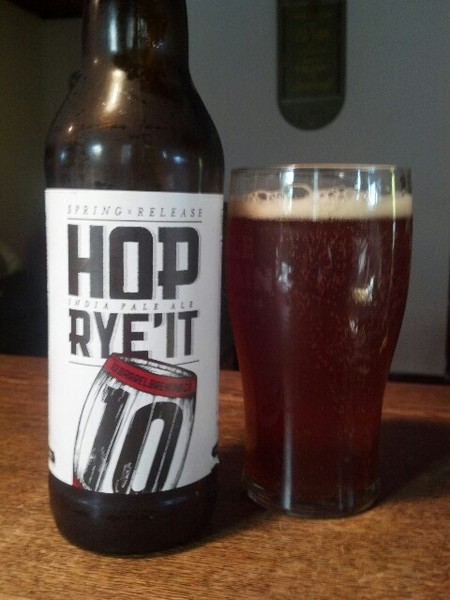 I'm really liking the Rye beers.-ryeit.jpg