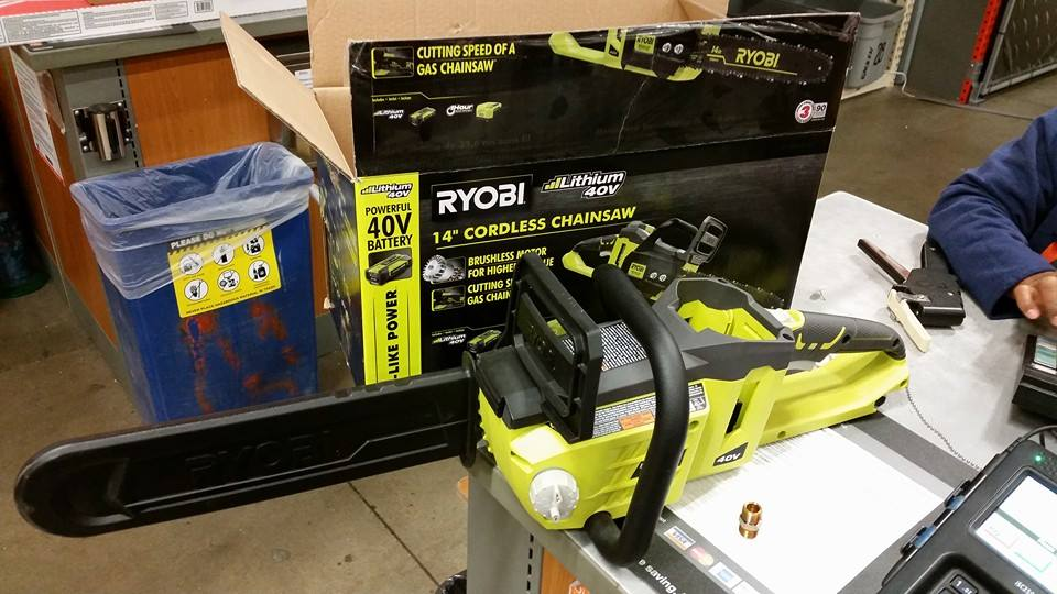 Cordless chain saw....?-ryobi-chainsaw-purchase.jpg