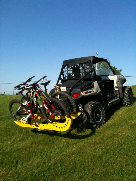 Recommend a bike rack for offroad use-rzr2.jpg