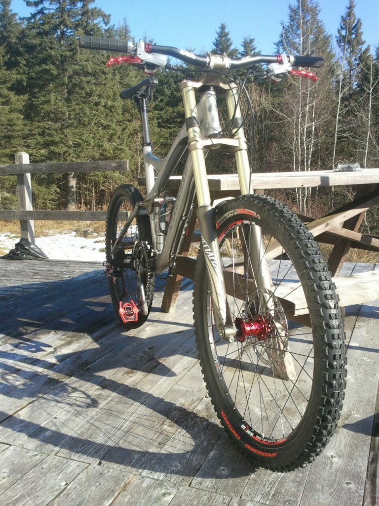 26ers over 10 years old-s-enduro.jpg