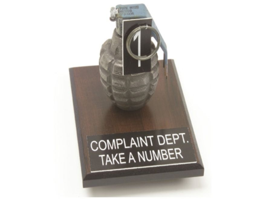 The Complaint Department-s-l1000.jpg