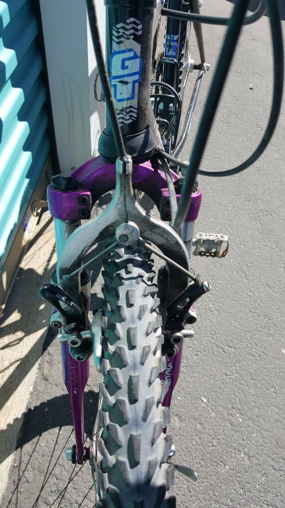New to mountain bikes Karakoram & Sobe Cannondale-s-l1600-1-.jpg