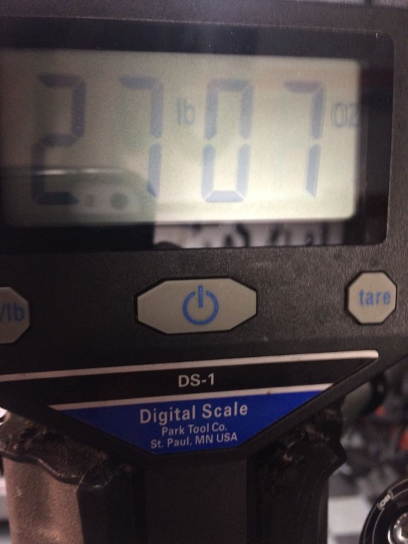 Light weight 160mm + bikes-s-l1600-10-medium-.jpg
