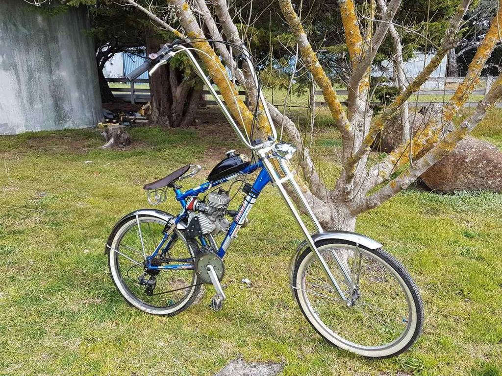 The Official WTF outing thread, Craigslist, eBay etc-s-l1600-4.jpg