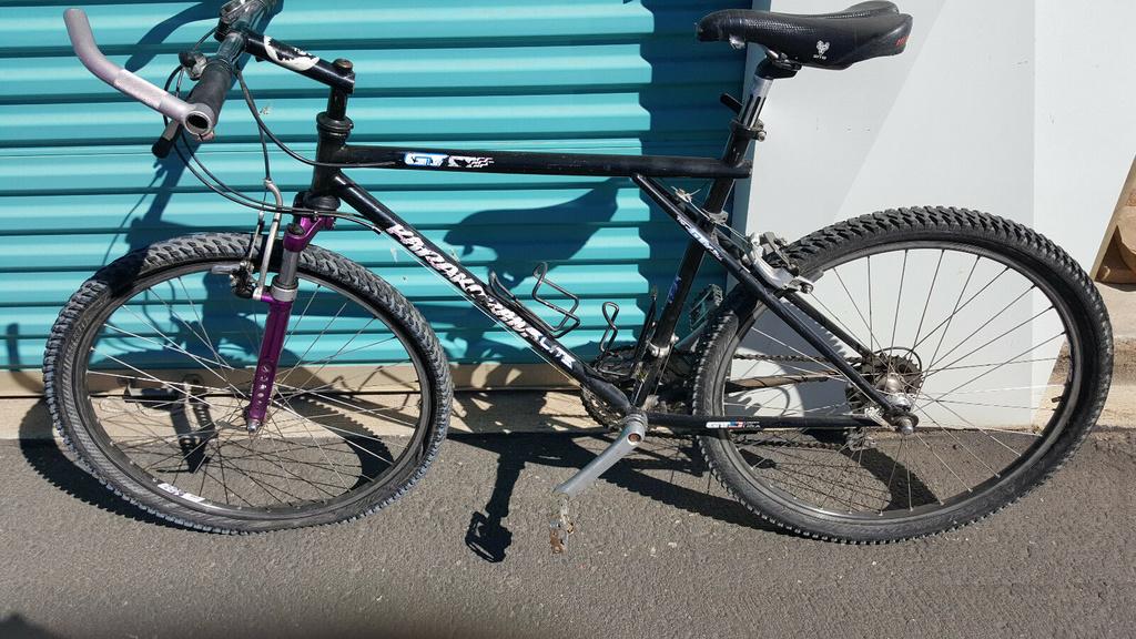 New to mountain bikes Karakoram & Sobe Cannondale-s-l1600-6-.jpg