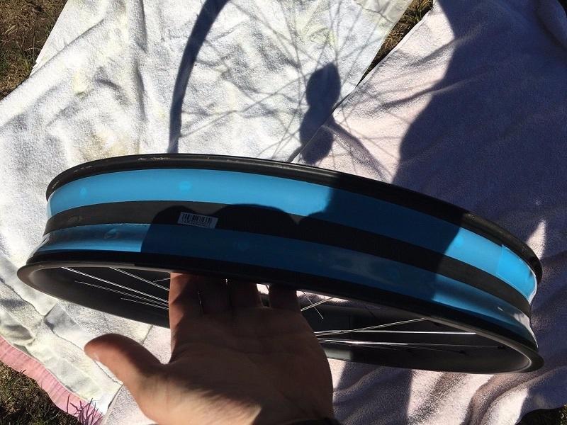 Light-Bicycle fat 90mm carbon rim.-s-l1600.jpg